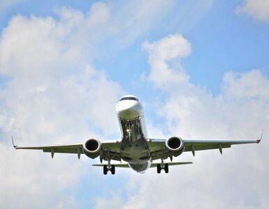 Cztery samoloty po OLT mają nowych właścicieli