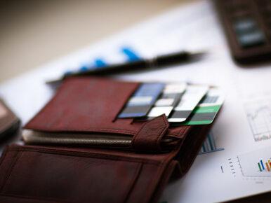 Najtańsze kredyty hipoteczne na rynku. Który wybrać?
