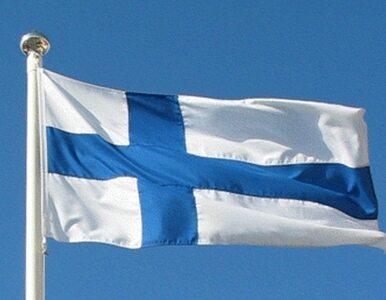 Finowie nie wzmocnią granicy z Rosją. Minister dementuje