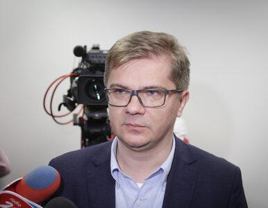 """""""Nic się nie stało"""". Lektorka filmu Sylwestra Latkowskiego: Czuje się..."""