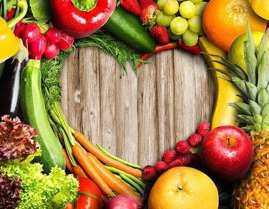 Nowa piramida żywieniowa a ciąża