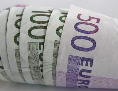 Alpejska osada do kupienia. Cena? 245 tys. euro