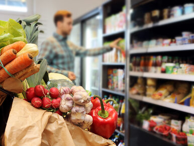 Popularna sieć sklepów znika z rynku. W całej Polsce ma ponad 570 placówek
