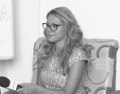 Morderstwo bułgarskiej dziennikarki. Zatrzymano podejrzanego?