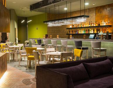 Pierwszy hotel sieciowy w Brzegu został otwarty pod szyldem Best Western