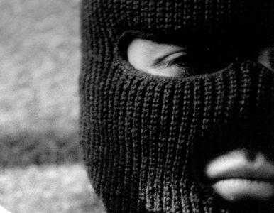 24 tysiące aktów wandalizmu w 2012 roku - statystyka ZTM
