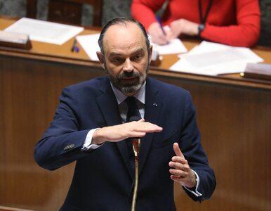 Francja: Do 600 wzrosła liczba lekarzy, którzy złożyli pozew przeciw...