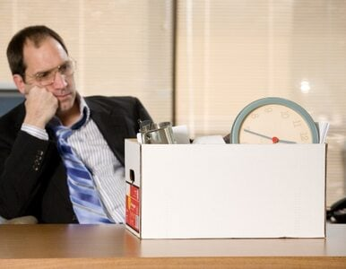 Resort pracy: młodzi nie mają pracy, bo uczą się za długo i nie tego co...