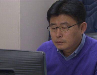 Były strażnik obozu w Korei Płn.: Zakopaliśmy dzieci żywcem