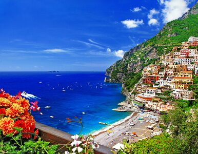Wakacje 2020 we Włoszech. Co warto wiedzieć przed wyjazdem na wakacje?