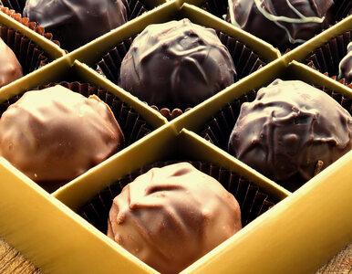 Wykorzystaj czas w domu! Zrób banalnie proste czekoladowe trufle z 3...