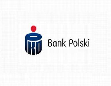 Wiceprezes PKO BP podał się do dymisji