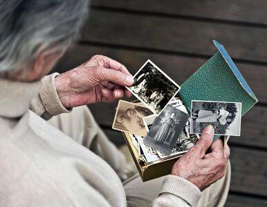 Jak spowolnić starzenie się? Nowe badania