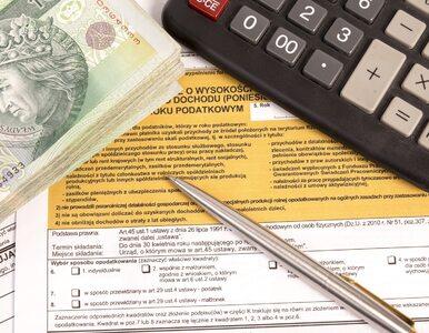 PiS złożyło projekt poselski dotyczący podatku od banków i ubezpieczycieli