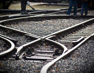 Nowy rozkład PKP: mniej pociągów, dłuższa podróż