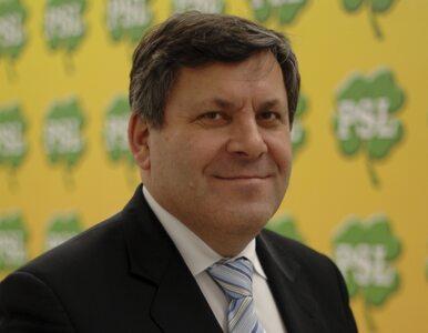 Piechociński: Ukraina jest w dramatycznej sytuacji gospodarczej