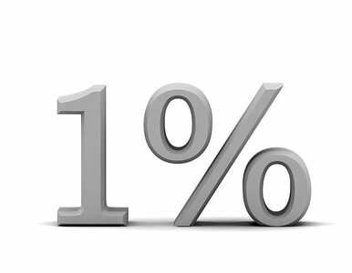 1 proc. podatku od firm na jednostki naukowe?