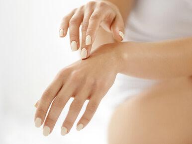GIF wycofuje z obrotu znany lek na suchą skórę