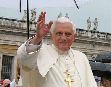 Papież nawołuje Włochów do szanowania nielegalnych imigrantów