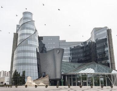 """Wręczono Nagrody Mediów Publicznych 2019. Kategorie to """"Słowo"""", """"Obraz"""",..."""