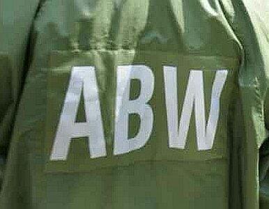 ABW ujawnia szczegóły akcji antyterrorystycznej w Polsce