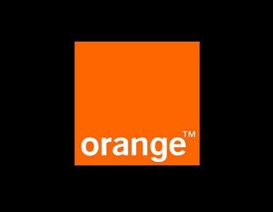 Orange będzie likwidować salony i zwalniać pracowników