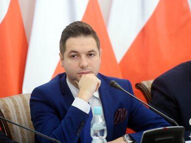 Jaki: Nie dam złego słowa powiedzieć o premier Szydło