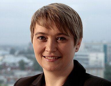 Monika Kurtek, Główna Ekonomistka Banku Pocztowego: Był B.Bernake, teraz...