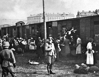 """Zagraniczne media piszą o """"polskim obozie zagłady"""""""