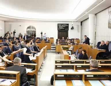 """Porozumienie składa poprawki do """"ustawy kagańcowej"""". """"Przyczynią się do..."""