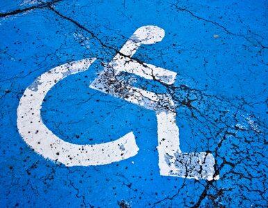 Czy od teraz niepełnosprawnym będzie żyło się lepiej?
