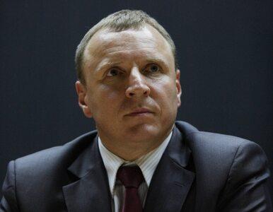 Kurski: czy Nowak nie wiedział, że zatrudnia Michała Tuska?