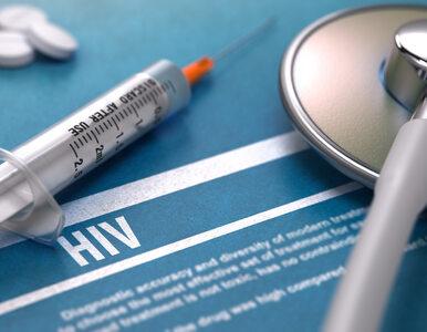 Zaraził całą wioskę wirusem HIV. 55-latek skazany na 25 lat