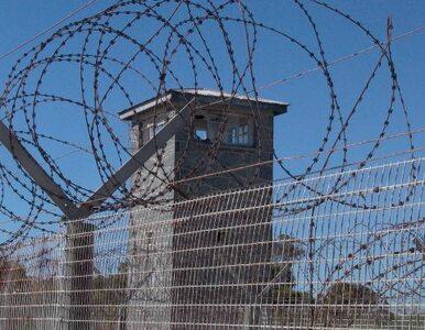 Niemcy: chciał prowadzić świętą wojnę. Trafi do więzienia na 6 lat