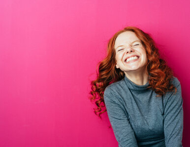Dlaczego warto się śmiać? Kilka niesamowitych korzyści