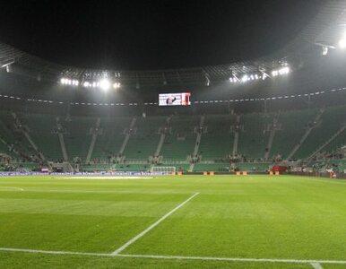 Brazylia zagra we Wrocławiu? Lato: potrzebna jest zgoda PZPN