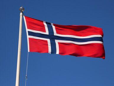 Polski konsul wydalony z Norwegii. Ma trzy tygodnie na opuszczenie kraju