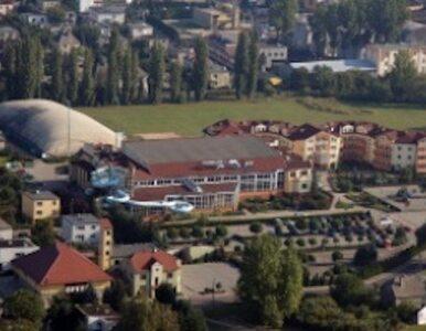 Upadł najstarszy aquapark w Polsce. Działał przez ćwierć wieku