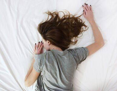 5 niedoborów, które mogą powodować stany depresyjne