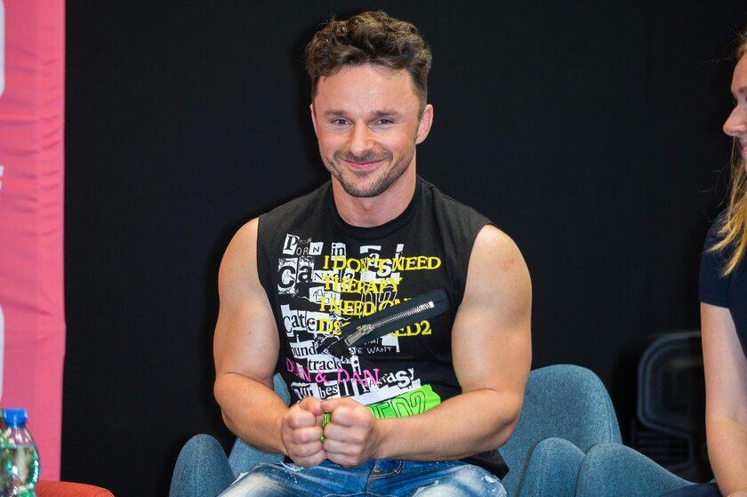Daniel Qczaj