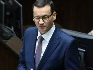 Polak zginął w zamachu w Strasburgu. Premier przyznał specjalną rentę...