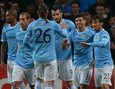 Manchester City zawita do Polski?