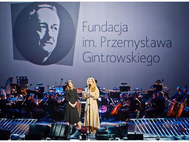 Stanisława Celińska, Jan Polkowski i Antonina Krzysztoń laureatami...