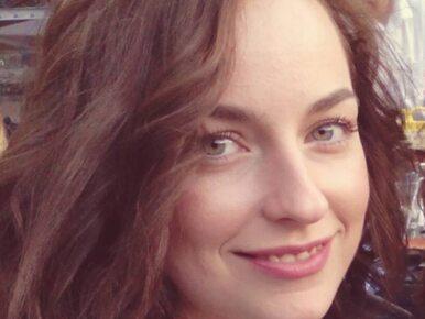 Co było przyczyną śmierci Ewy Tylman? Jest opinia medyków sądowych