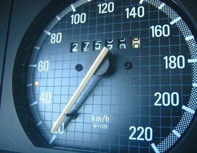 Ranking niezawodności samochodów. Sprawdź kto wygrał