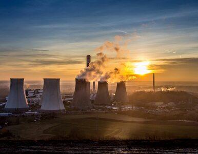 Ministerstwo Energii: Do 2043 r. Polska powinna zbudować dwie...
