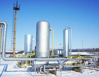 Serinus Energy zakończył sprzedaż udziałów w KUB-Gas - ostateczna kwota...