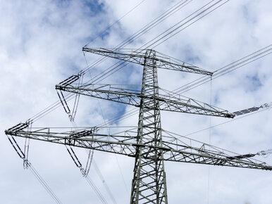 Resort energii chce zmian w nadzorze nad spółkami energetycznymi....