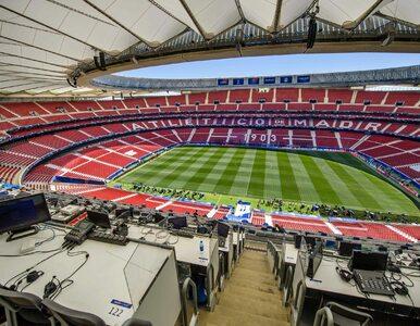 Finał Ligi Mistrzów: Tottenham – Liverpool. Gdzie oglądać?
