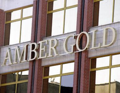 Teściowa twórcy piramidy finansowej Amber Gold usłyszała zarzuty